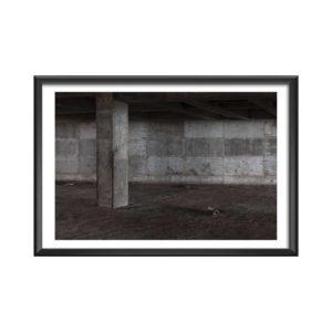 Xiamen-#4-Aurelie-Foussard-photographie-art-contemporain