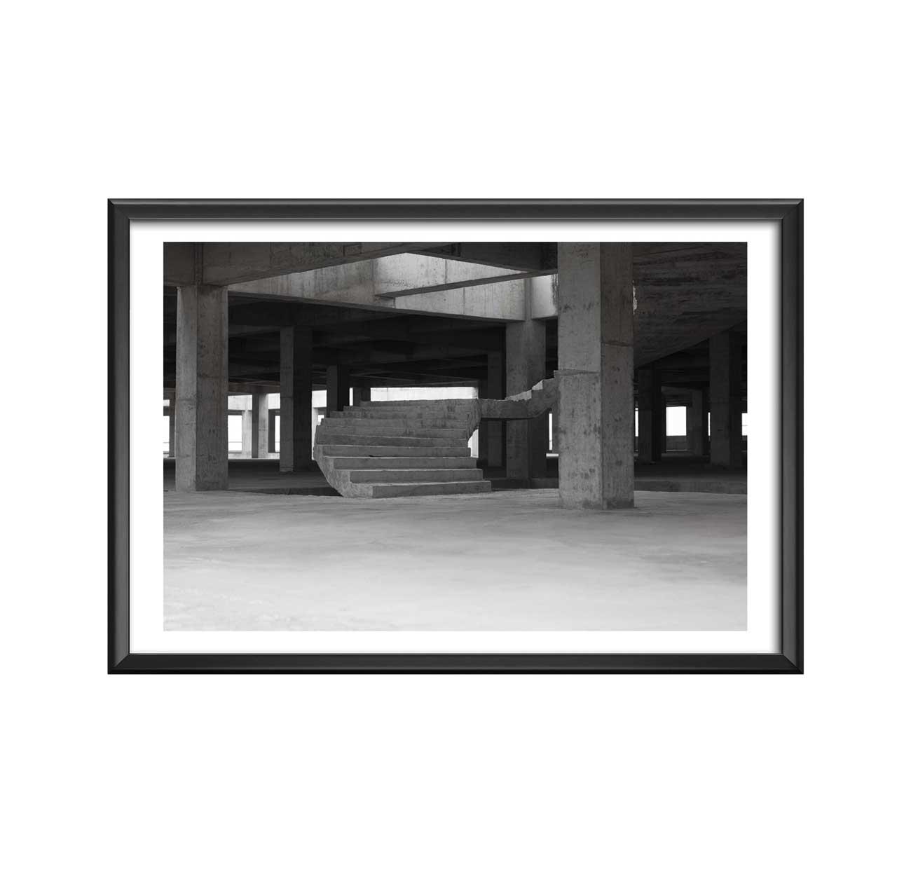 tirage limit xiamen 5 aur lie foussard photographie d 39 art contemporain pandorart. Black Bedroom Furniture Sets. Home Design Ideas