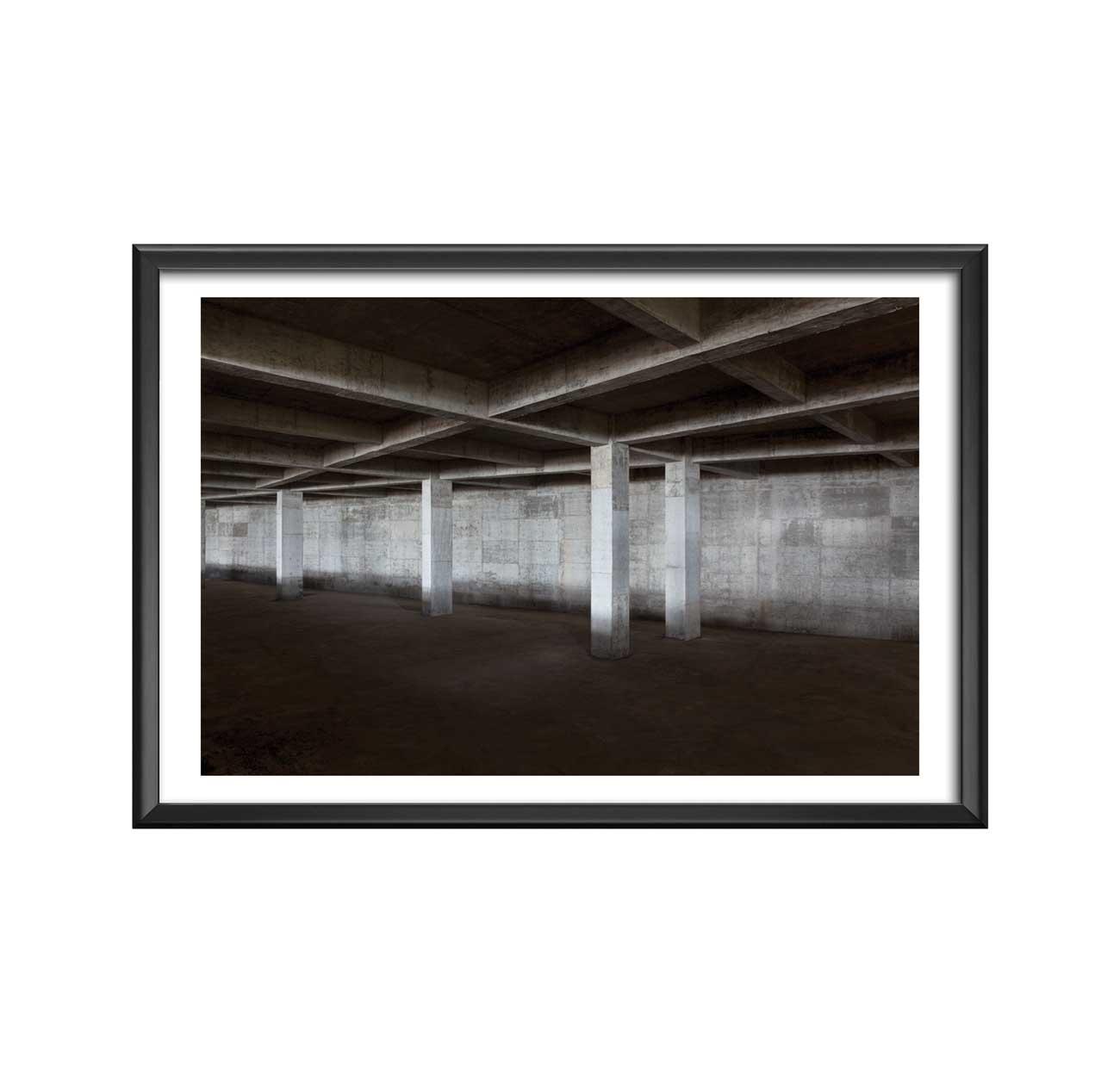 tirage limit xiamen 6 aur lie foussard photographie d 39 art contemporain pandorart. Black Bedroom Furniture Sets. Home Design Ideas