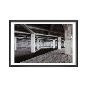 Xiamen-#7-Aurelie-Foussard-photographie-art-contemporain