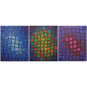 mouvementsdecouleursserie1vue1-peinture-art-contemporain-jonathan-pradillon