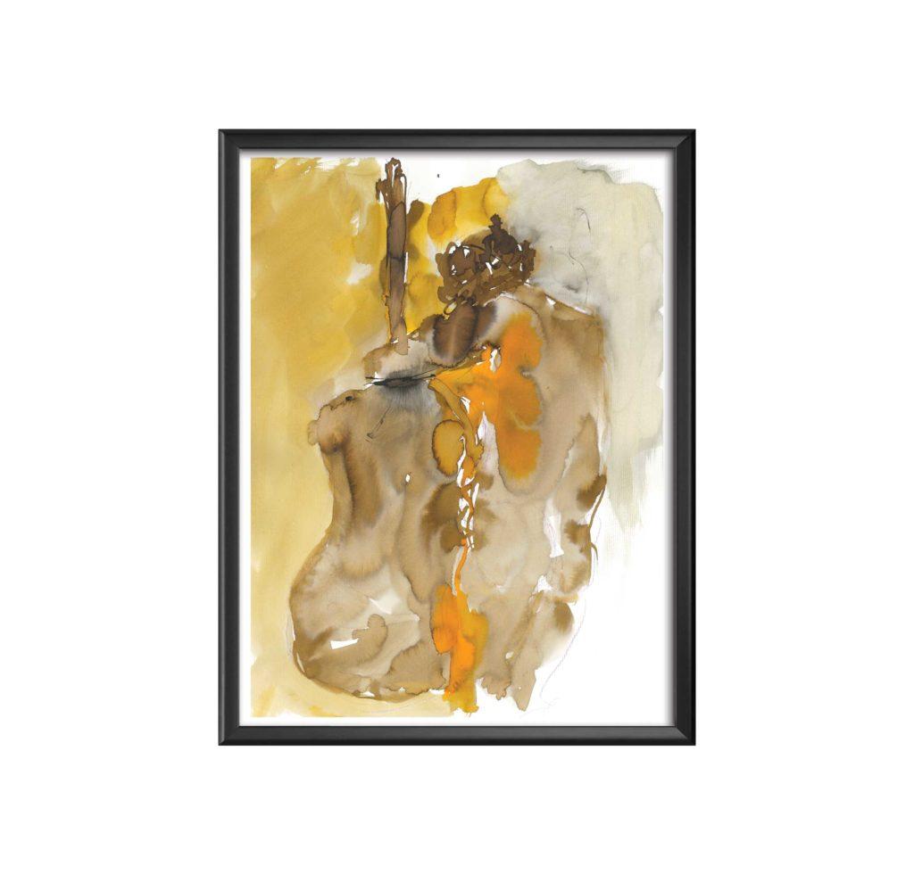 AC-musique-1-aquarelle sandra vigouroux