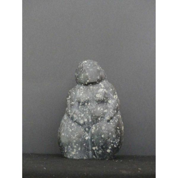 Etienne-Borgo---sculpture-Venus-2-1