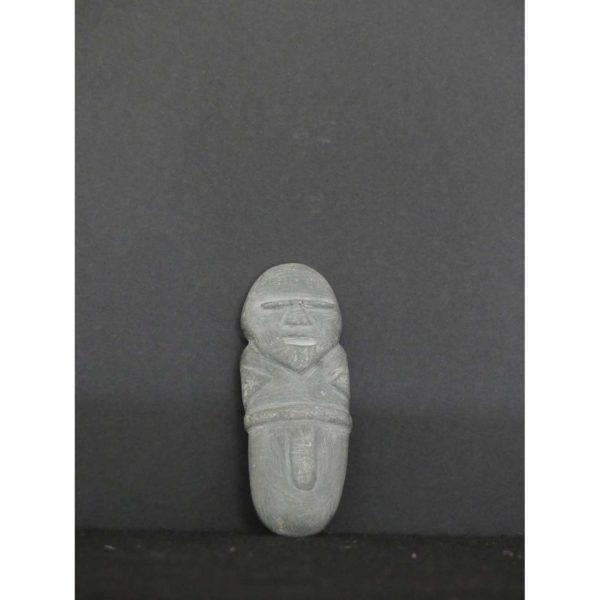 Etienne-Borgo---sculpture-amulette-15-1