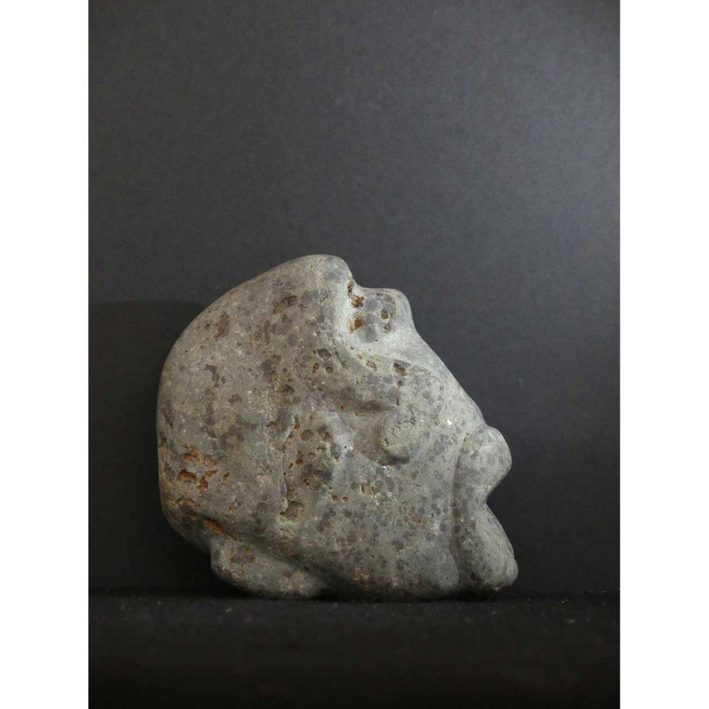 Etienne-Borgo---sculpture-amulette-20-1