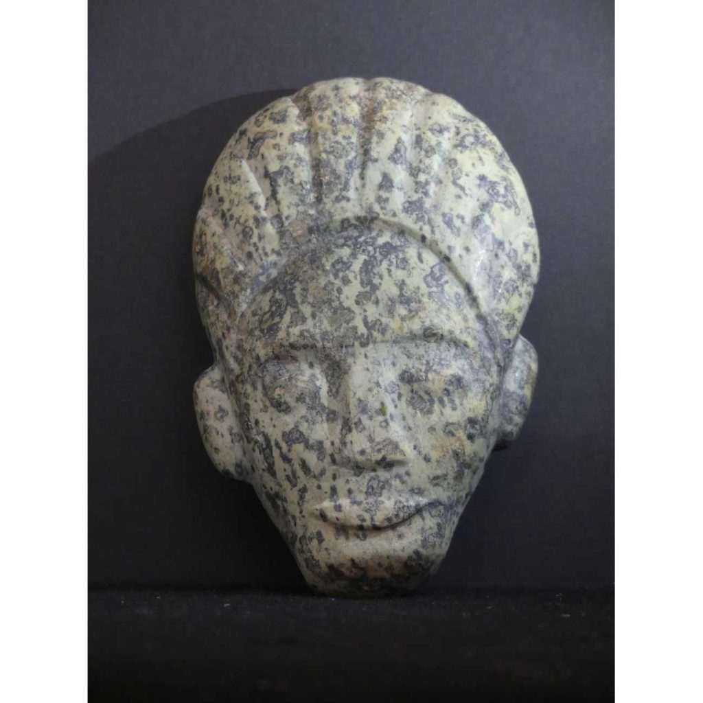 Etienne-Borgo---sculpture-amulette-21