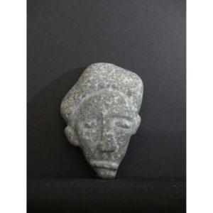 Etienne-Borgo---sculpture-amulette-22