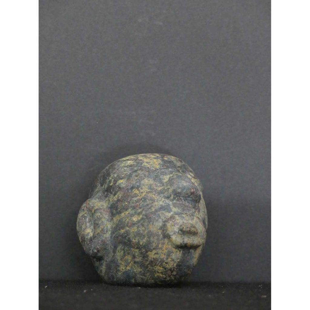 Etienne-Borgo---sculpture-amulette-23