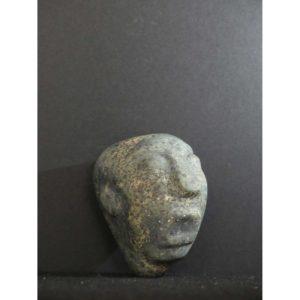 Etienne-Borgo---sculpture-amulette-24