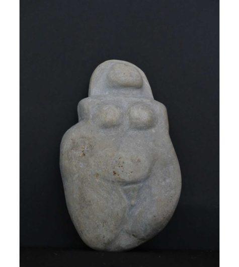 Etienne-Borgo---sculpture-amulette-8-1