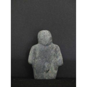 Etienne-Borgo---sculpture-chaman-12-1