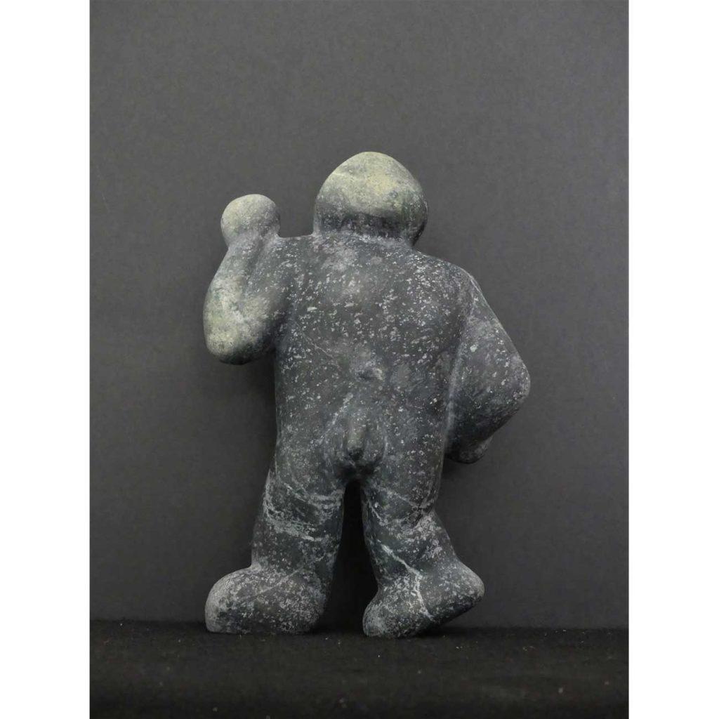 Etienne-Borgo---sculpture-danseur-5-1