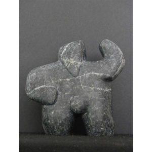 Etienne-Borgo---sculpture-danseur-6-1