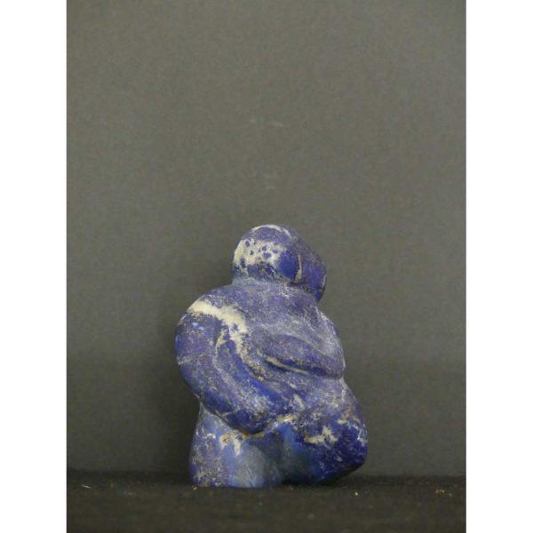 Etienne-Borgo---sculpture-danseuse-13-1