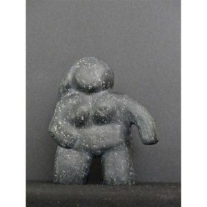 Etienne-Borgo---sculpture-danseuse-7-1