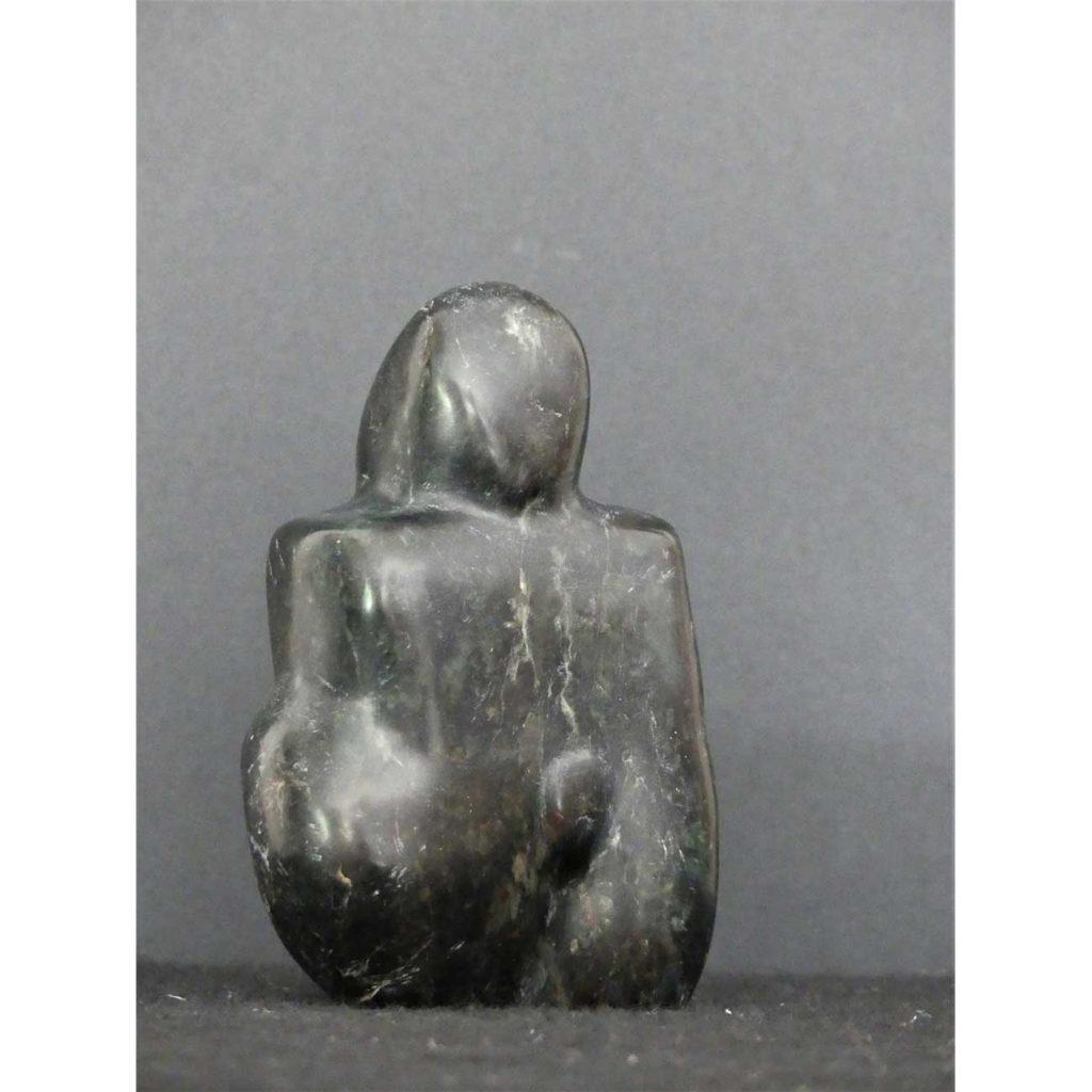 Etienne-Borgo---sculpture-guenier-11-1
