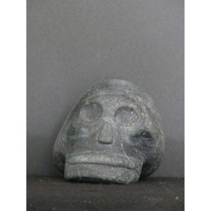 Etienne-Borgo---sculpture-vanité-16-1