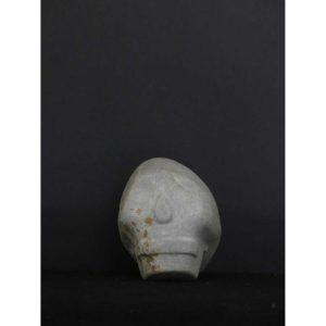 Etienne-Borgo---sculpture-vanité-18-1