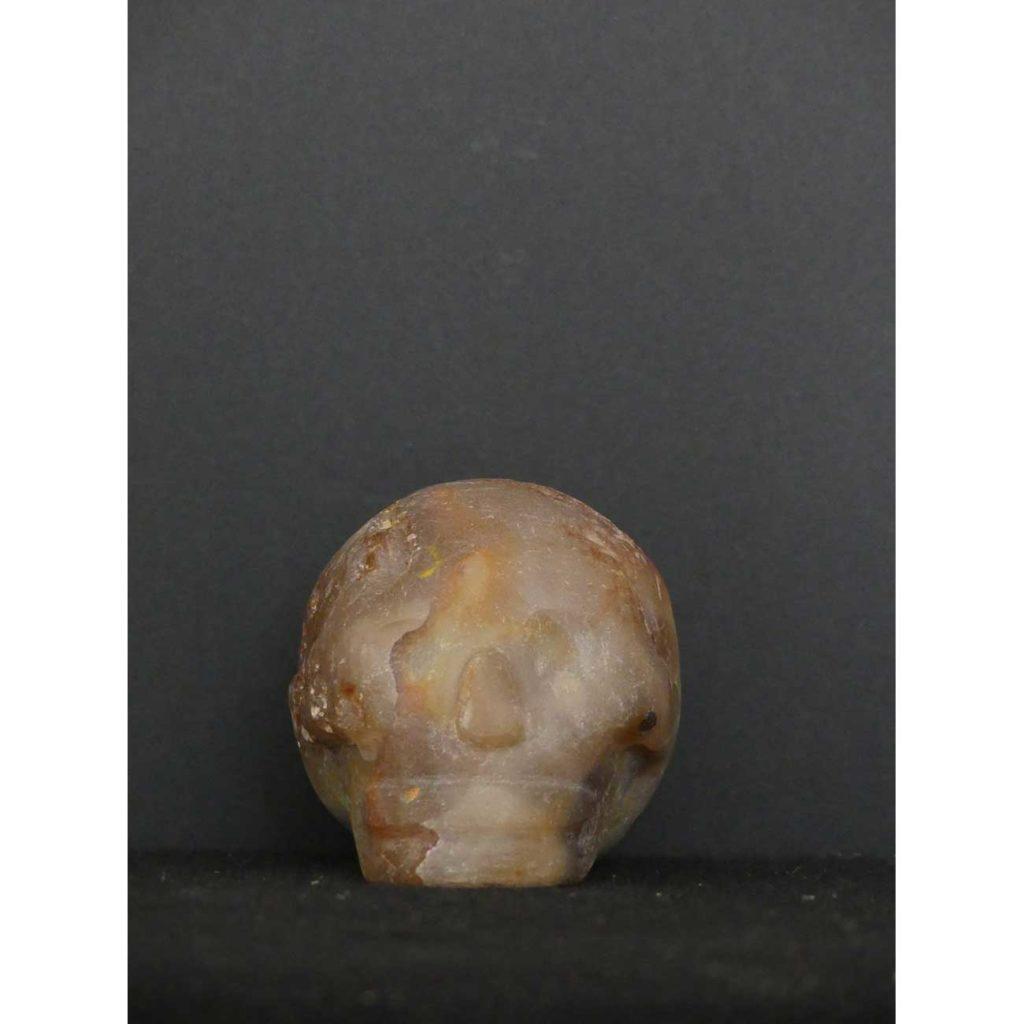 Etienne-Borgo---sculpture-vanité-19-1