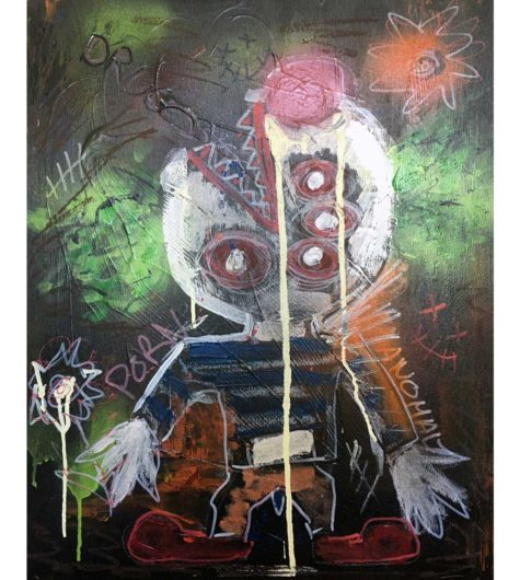 Anomaly---Clement-Berle---Art-Brut