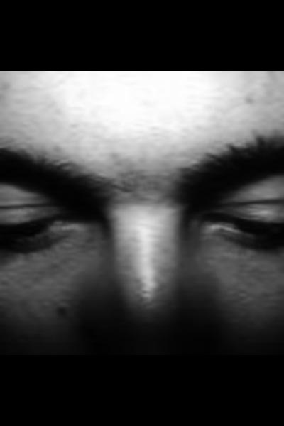 Photo profil maxime Gimenez