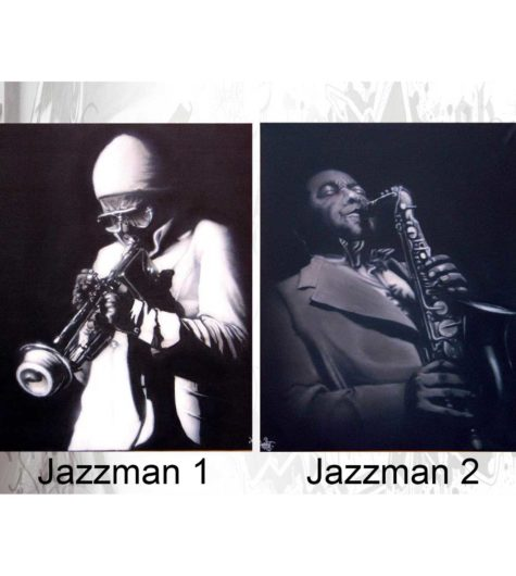 Jazzman-1-et-2---100x80-cm---Toile