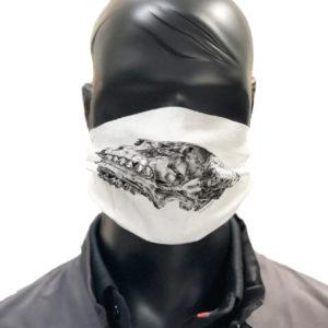 masque AFNOR lavable simu Camille Murgue Crane Masque