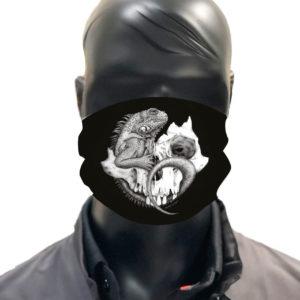 masque AFNOR lavable simu camille murgue 1
