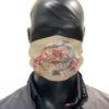 masque afnor covid protection lavable Helene Lagnieu simulation éventail