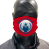 masque afnor covid protection lavable simulation Azote anonymous