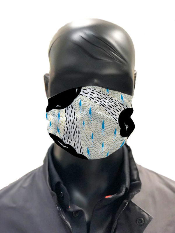 masque afnor covid protection lavable simulation MasqueBullitt2