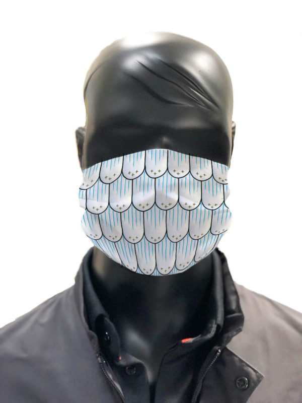 masque afnor covid protection lavable simulation MasqueBullitt3