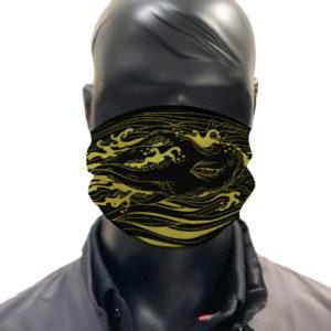 simu masque AFNOR lavable Haza 2
