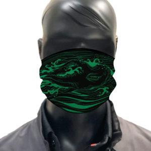 simu masque AFNOR lavable Haza 3